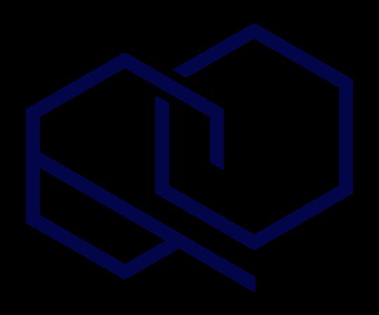 Logo MoleQlar