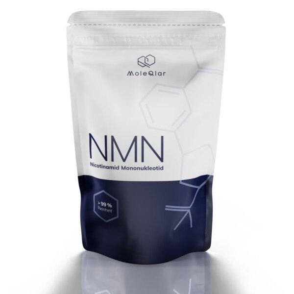 MoleQlar NMN