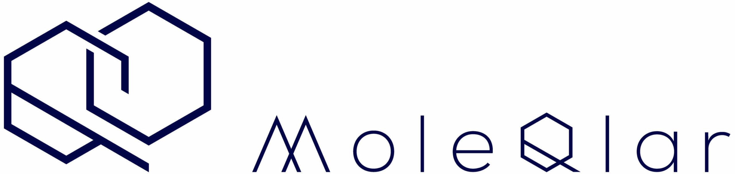 MoleQlar