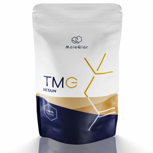 Betain TMG MoleQlar