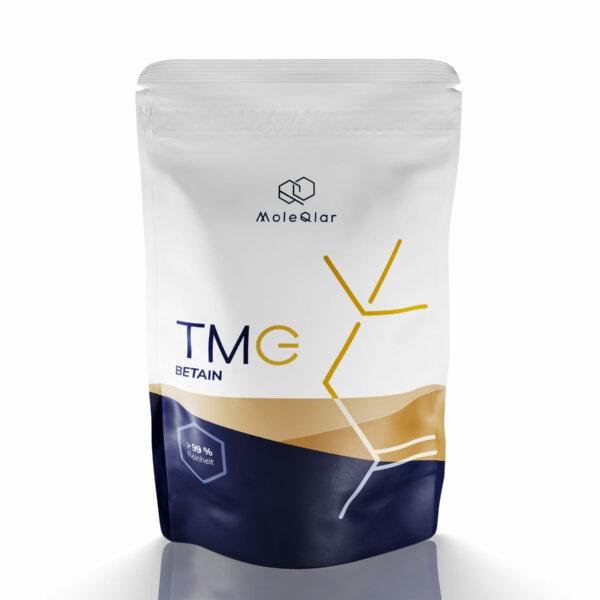 TMG Betain MoleQlar