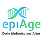 epiAge MoleQlar